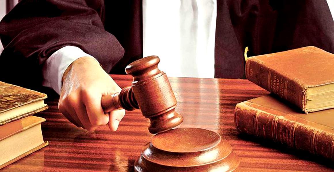 Primul Cod penal din România, Codul Cuza din 1864, era neîndurător cu funcționarii corupți și cu judecătorii corupți
