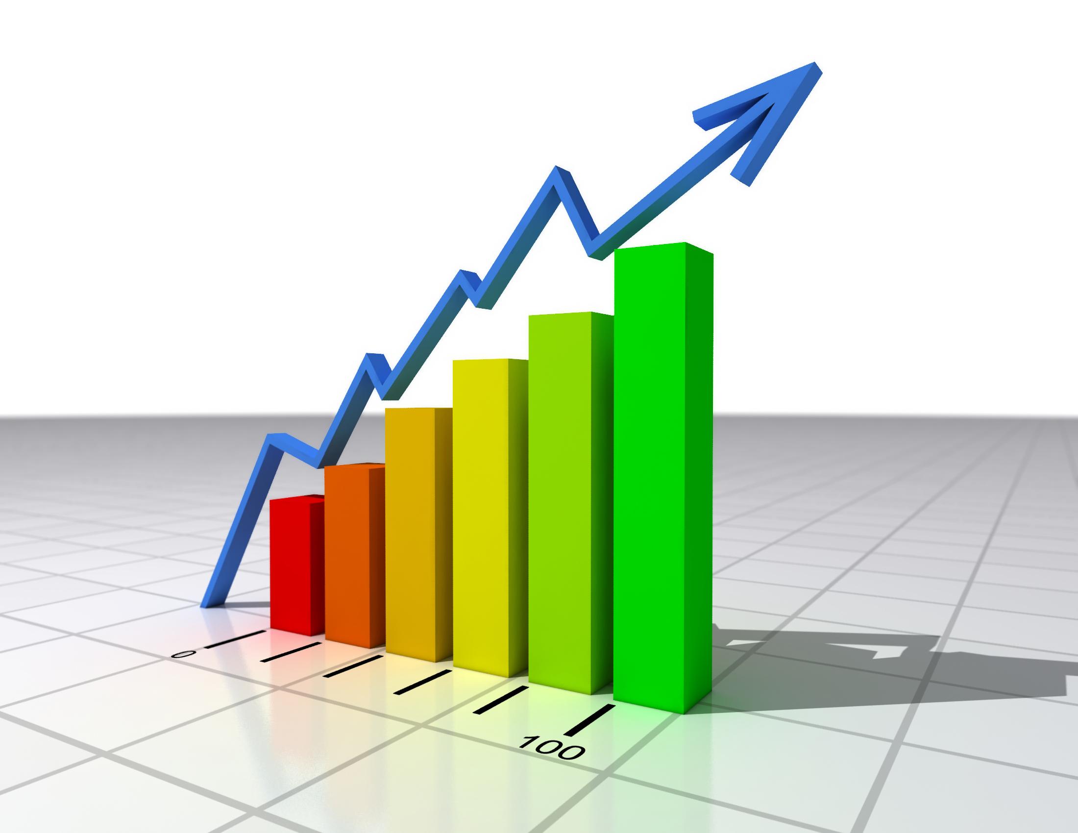 institutul national de statistica ins a anuntat cresterea preturilor pana la finalul anului