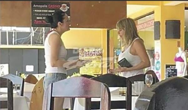Elena Udrea și Alina Bica rămân în arest, potrivit deciziei judecătorilor din Costa Rica