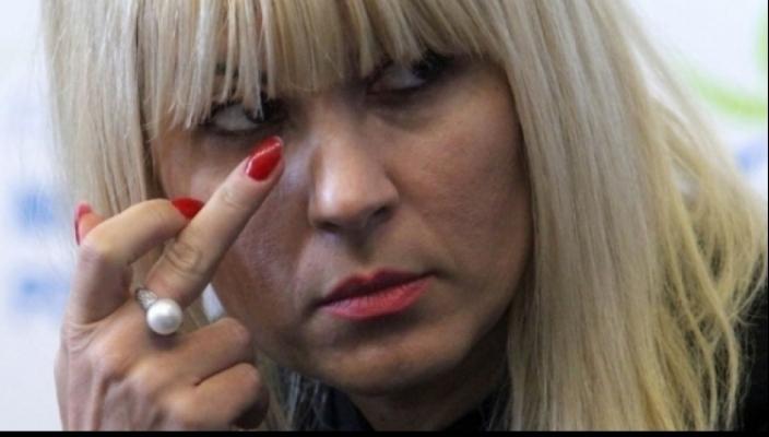 Elena Udrea a cerut ELIBERAREA! Decizie de ultima ora a instantei din Costa Rica