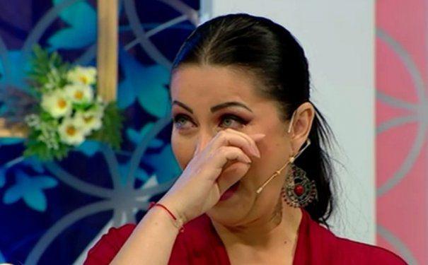 "Gabriela Cristea, declaratie SOC: ""Am facut 6 fertilizari in vitro, 5 intr-un singur an!"""