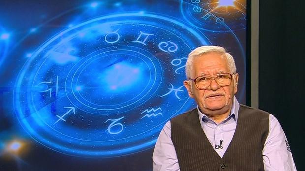Horoscop rune cu Mihai Voropchievici, 12-18 noiembrie. Vești cruciale pentru aceste zodii