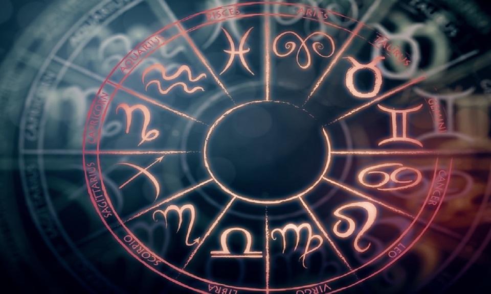 horoscop zilnic libran dragoste