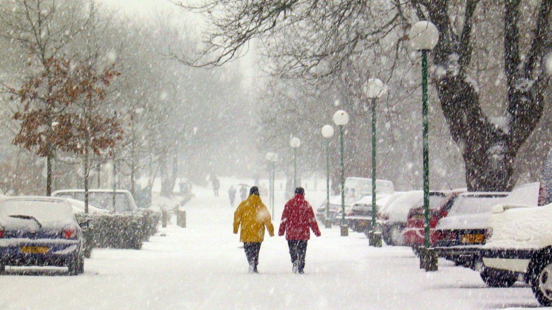 O nouă avertizare meteo va încălui România. Experții au anunțat că vom avea parte de fenomene extreme! Potrivit acestora, trebuie să ne așteptăm la o schimbare radicală. Azi, 5 noiembrie, experții au emis un Cod galben de ceață.