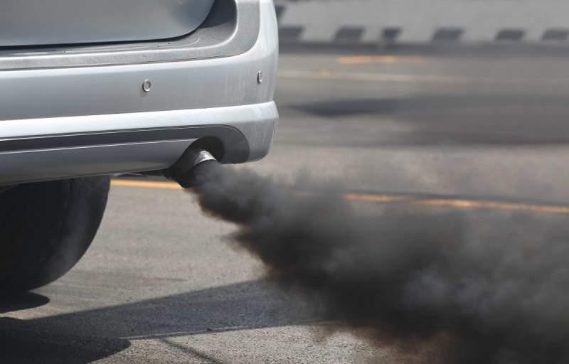 masinile care polueaza vor fi interzise in bucuresti din luna martie 2019