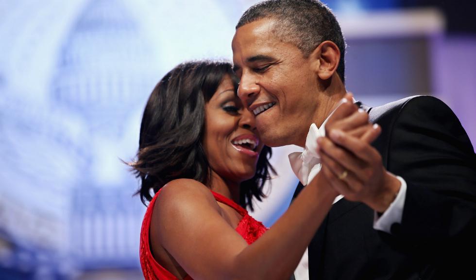 michelle obama a dezvăluit că fetele sale sunt concepute in vitro