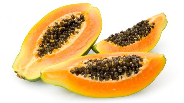 papaya ce se intampla cu corpul tau