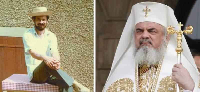 patriarhul daniel a vorbit despre bogatie care, din punctul său de vedere, nu este rea, ci chiar e venita de la dumnezeu