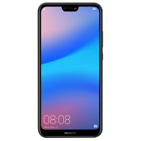 Telefonul Huawei P20 Lite este BEST SELLER la eMAG