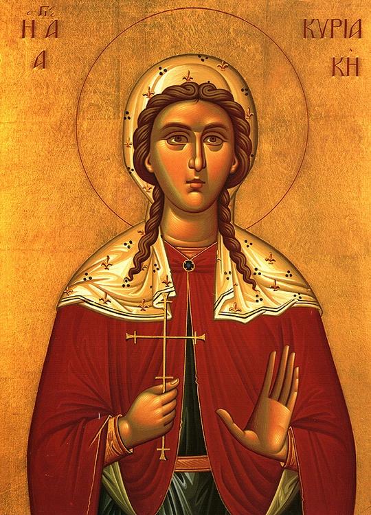 calendar ortodox sfant 25 noiembrie sfnata mare mucenita ecaterina