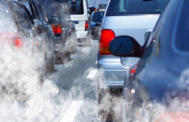 Poluarea se plătește în 2019