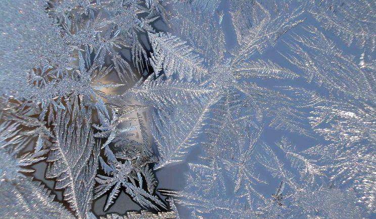 Prognoza meteo pe trei săptămâni: iarna lovește din nou România, ninsori și vânt năprasnic, până pe 7 ianuarie