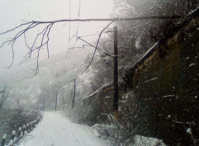 Dezastru pe calea ferata! Ce se intampla acum, in Romania! Mii de calatori sunt afectati!