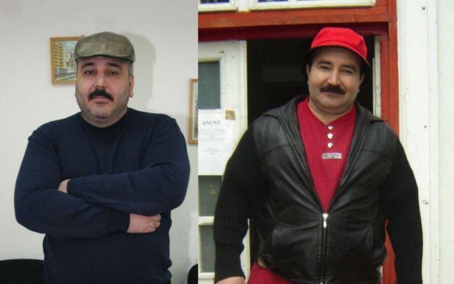 Dușmanul de-o viață al frailor Cămătaru a murit în închisoare. Ce s-a întâmplat cu Iancu Trandafir