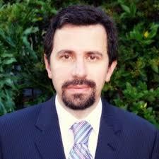 Adrian Bot se luptă să aducă tratamentul pentru cancer și în România