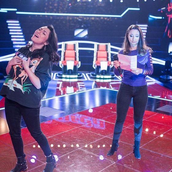 Finala Vocea României 2018 Live Stream Online pe Pro TV