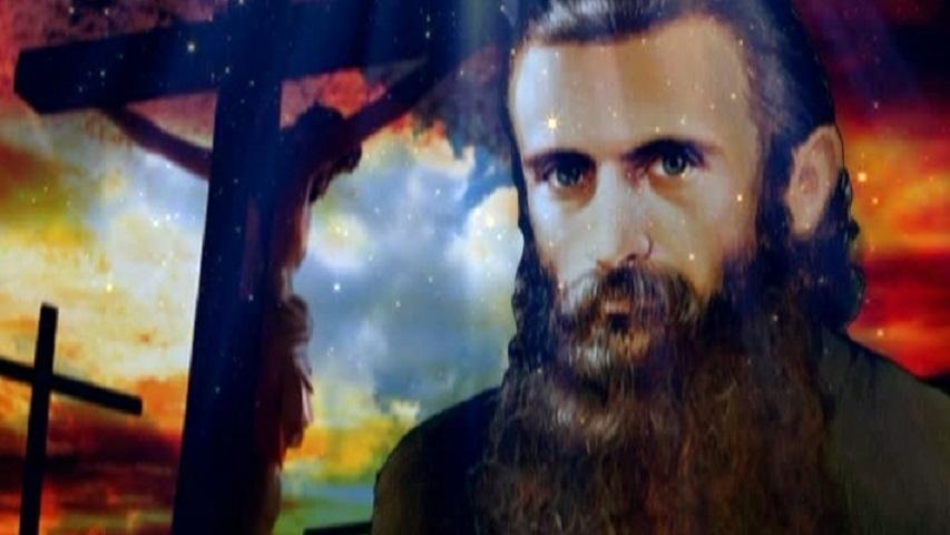 Arsenie Boca ne-a lăsat moștenirea o mulțime de rugăciuni pentru toate sărbătorile din calendarul ortodox