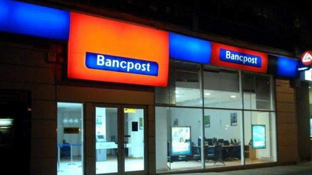 Băncile se închid de Crăciun. Programul BĂNCII TRANSILVANIA. Când se redeschide