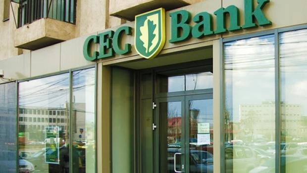 Băncile se închid de Crăciun. Programul CEC BANK. Când se redeschide