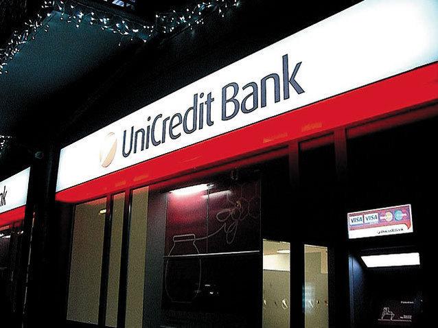 Băncile se închid de Crăciun. Programul UNICREDIT. Când se redeschide