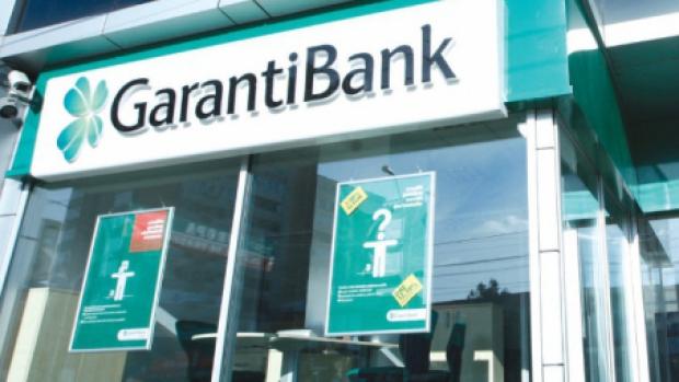 Băncile se închid de Crăciun. Programul GARANTI BANK. Când se redeschide