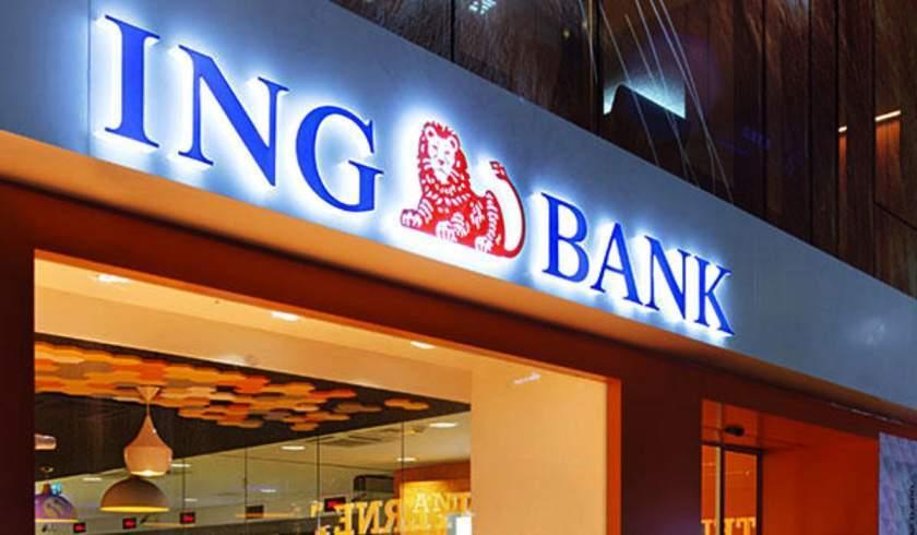 Băncile se închid de Crăciun. Program ING. Când lucrează