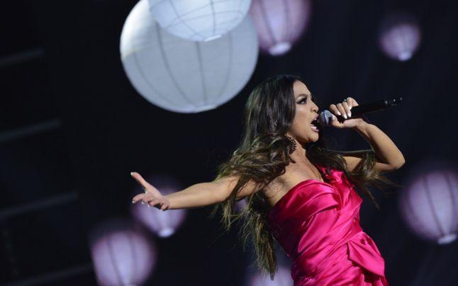 Finala X Factor 2018 Live Stream Online pe Antena 1. Află cine a câștigat!