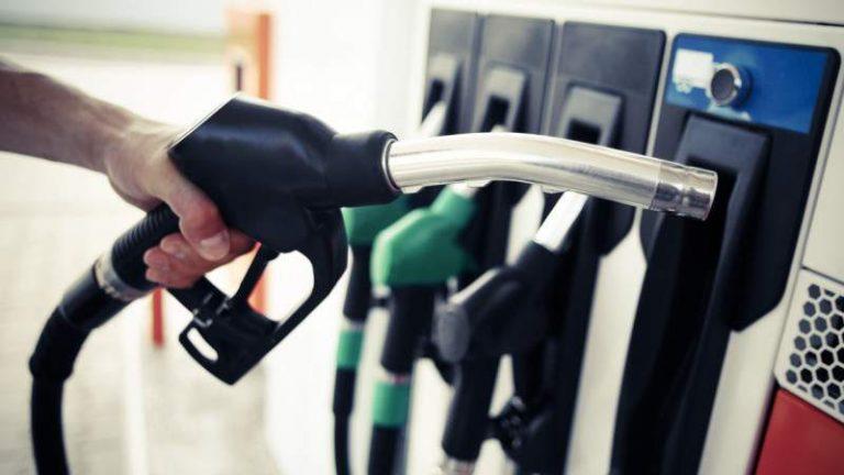 Benzina si motorina, cel mai mic pret! Promotia de ULTIMA ORA in 199 statii