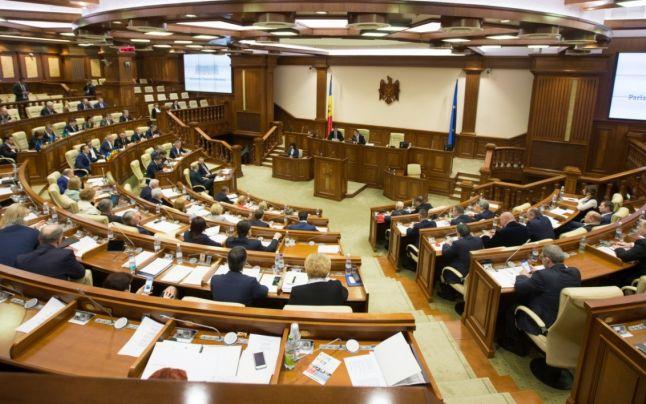 PSD, plan pentru bugetul pentru 2019