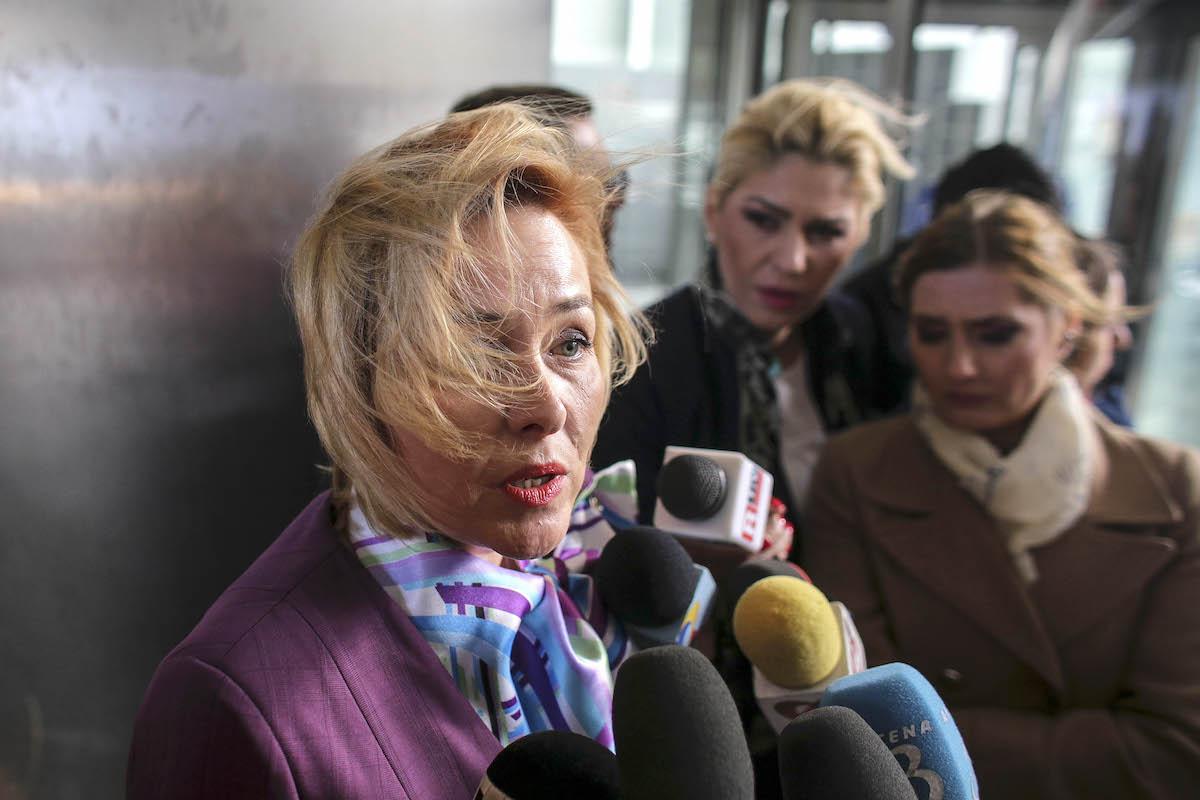 PSD a făcut anunțul despre suspendarea președintelui Klaus Iohannis.