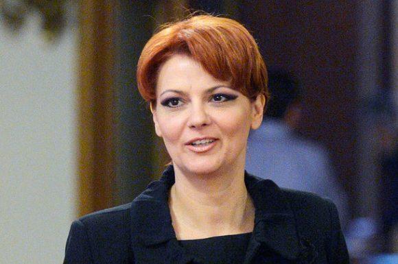 S-a aflat! Ce AVERE are Lia Olguta Vasilescu! Avem dovezi