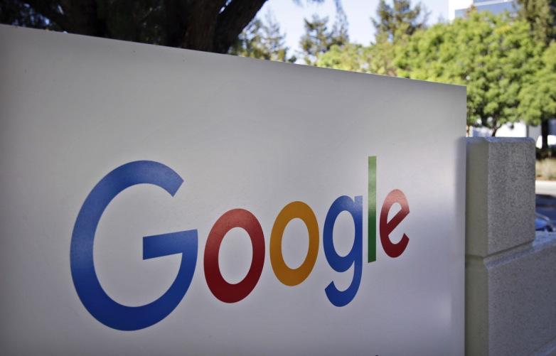 Google să trăiască! Ne scoate din majoritatea situațiilor în care avem nevoie de vrei informație, de la mâncare la filme, telefoane, versuri și spectacole