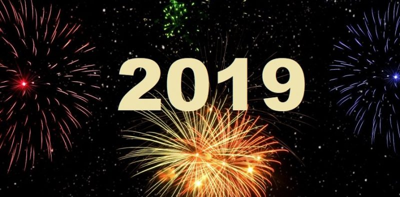 Care sunt cele mai inedite Mesaje de Anul Nou