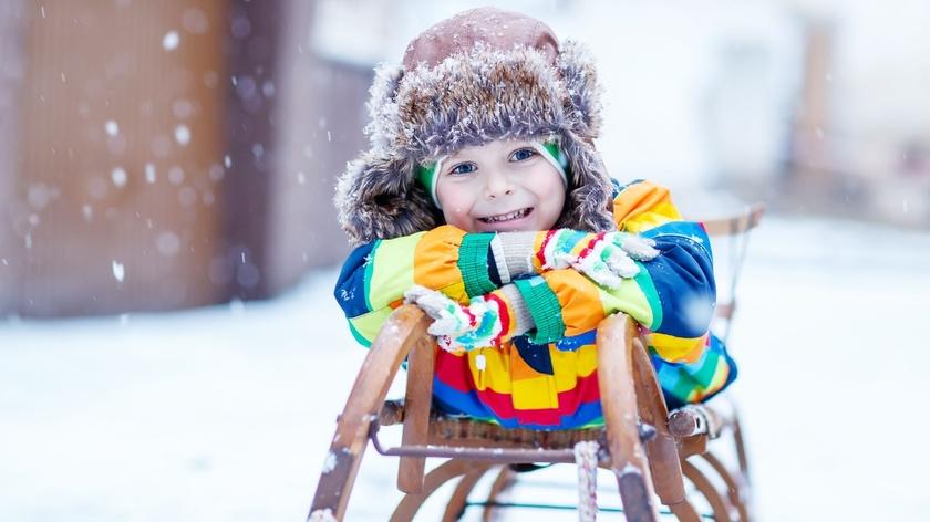 Se apropie vacanaţa de iarnă pentru elevi! Cât vor sta acasă