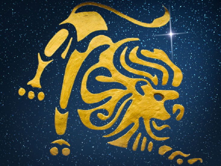 Zodia Leului va aduce în 2019 mare deschidere către latura spirituală, către dezvoltarea personală, cu pași importanți spre înnoiri importante