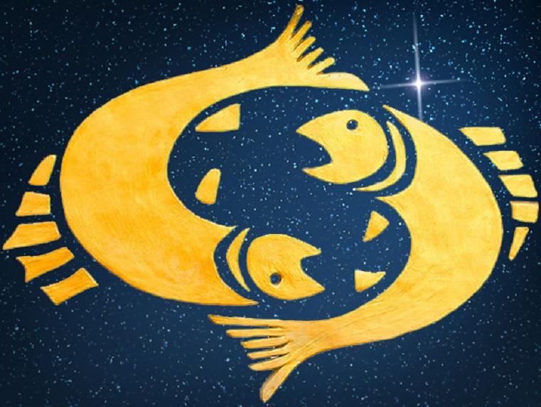 Zodia Peștilor va stârni ambiții nativilor ei în 2019, sub patronajul lui Jupiter