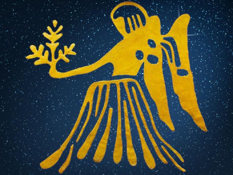 Zodia Fecioarei va fi zodia celor mai accentuare schimbări în 2019, cu plus semnificativ în interesele nativilor săi
