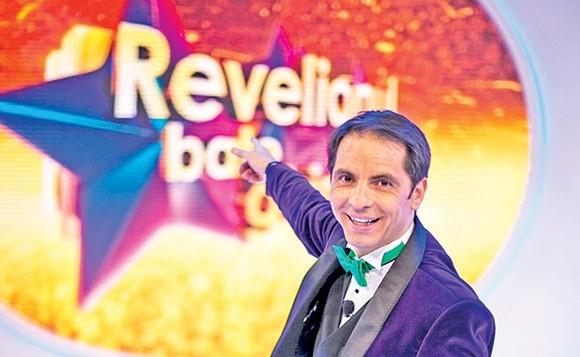 Mutarea anului în TV-ul românesc. Dan Negru lasă Antena 1 și negociază cu Prima TV