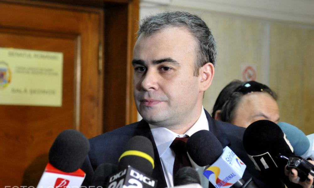 Ion Țiriac a fost făcut praf! Colaborarea cu Dragnea a creat un atac dur la adresa sa