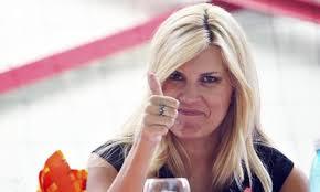 BREAKING NEWS! Veste senzationala pentru Elena Udrea de la judecatori! Ce se va intampla cu ea