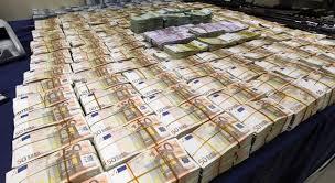 La cât a ajuns datoria externă a României! Suma este în creștere