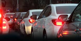 Când va intra în vigoare noua taxă auto 2019! Ce trebuie să știe proprietarii de mașini