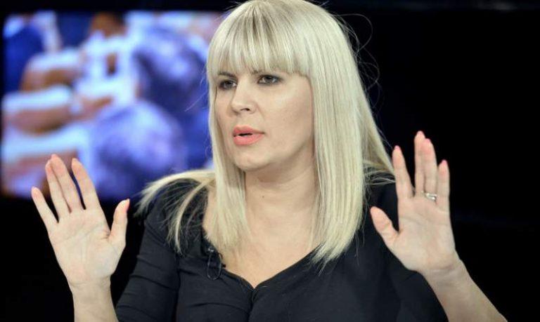 ULTIMA ORA! Elena Udrea, in pericol de MOARTE in inchisoarea din Costa Rica! Ce se intampla acum