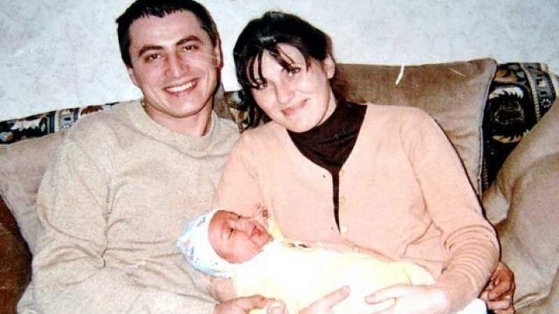 """Maria Ghiorghiu a găsit-o pe Elodia Ghinescu: """"Rămășițele ei sunt zidite în peretele unei case de la țară"""""""