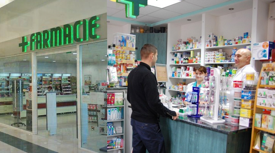 Farmacii deschise de Crăciun în toate sectoarele din București. De unde puteți lua medicamente pe 24 și 25 decembrie