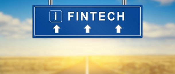 Ce este Revolut și cum va schimba piața bancară din România. Europa vuiește, după ce i s-a dat licența