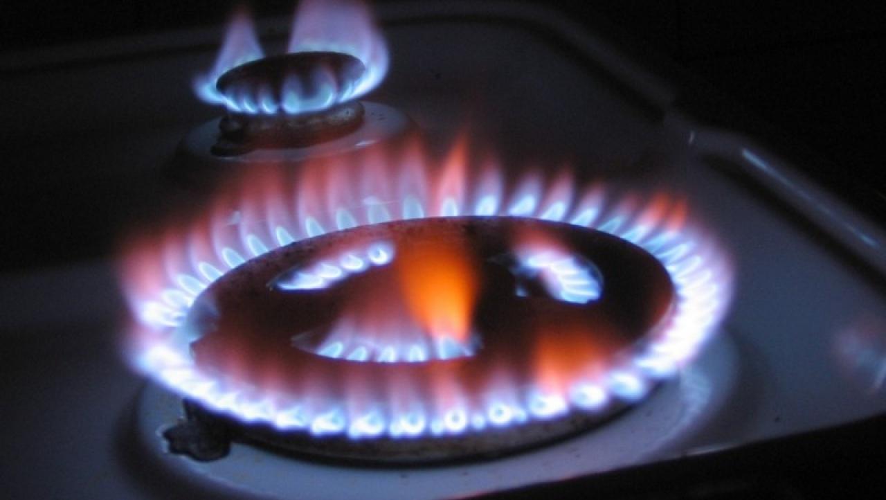 Comisia Europeană avertizează România cu privire la plafonarea prețului gazelor