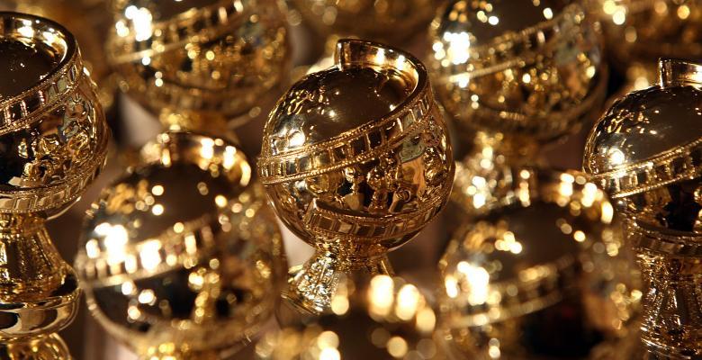 Nominalizările pentru Globurile de Aur 2019 au început!