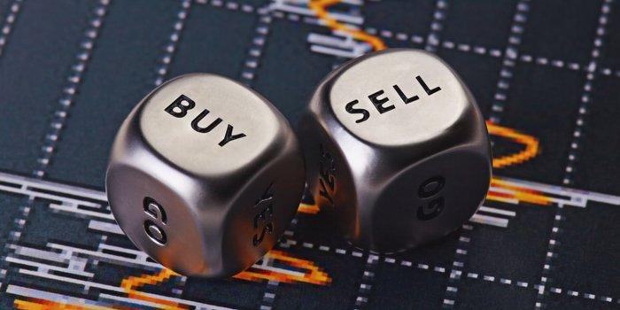 Tranzacționarea acțiunilor la bursă poate aduce profit frumos în 2019 și este o firmă de o persoană!