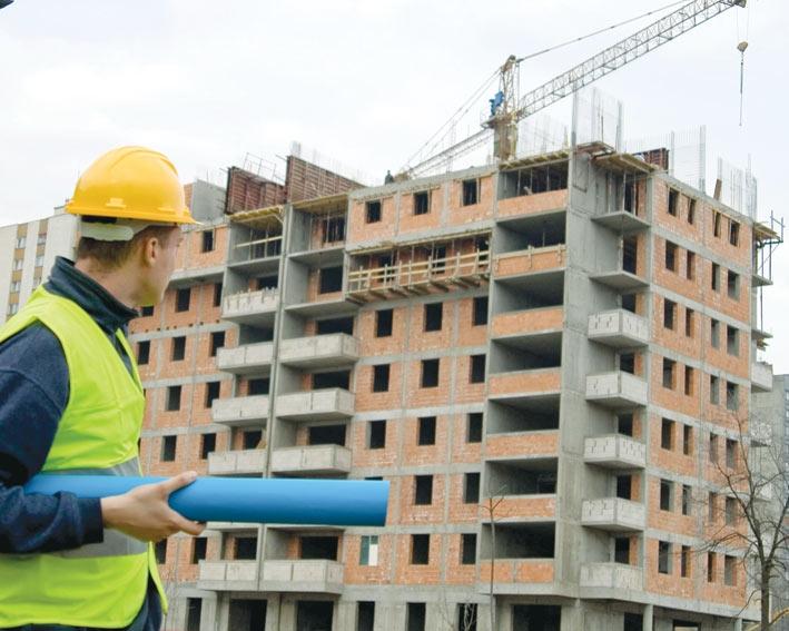 Afacerile imobiliare sunt în creștere și vor continua tot așa și în 2019, o piață în care cererea este peste ofertă